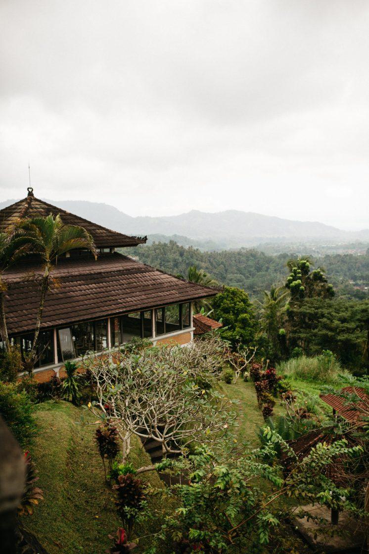 Instagram Spots In Bali (2 of 41)