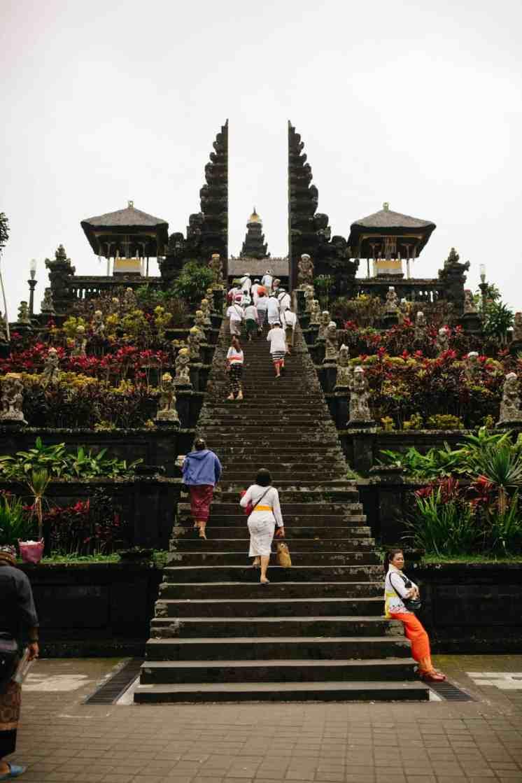 Instagram Spots In Bali (3 of 41)