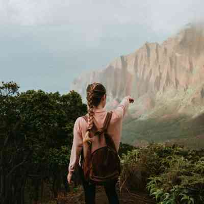 11 Once-In-A-Lifetime Things To Do In Kauai
