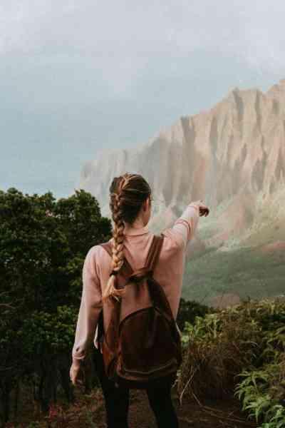 11 Incredible Things To Do In Kauai - TheMandagies.com
