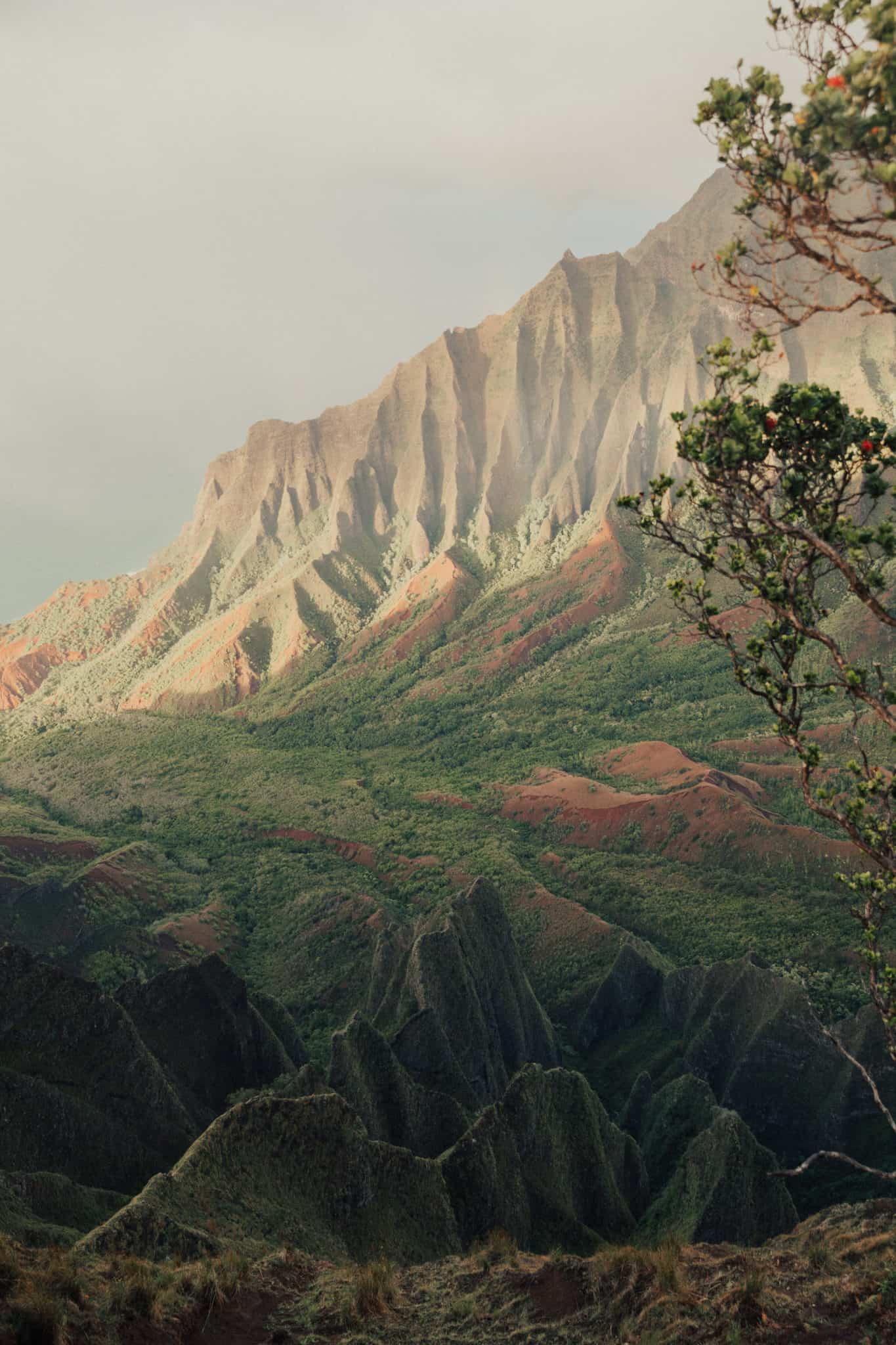 11 Adventurous Things To Do In Kauai