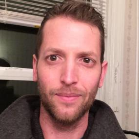Andrew author
