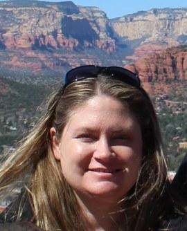 Julie_Hoag-Julie_2