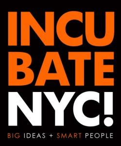Logo_IncubateNYC