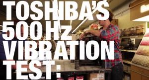 ToshibaShaketest_ManlyMan