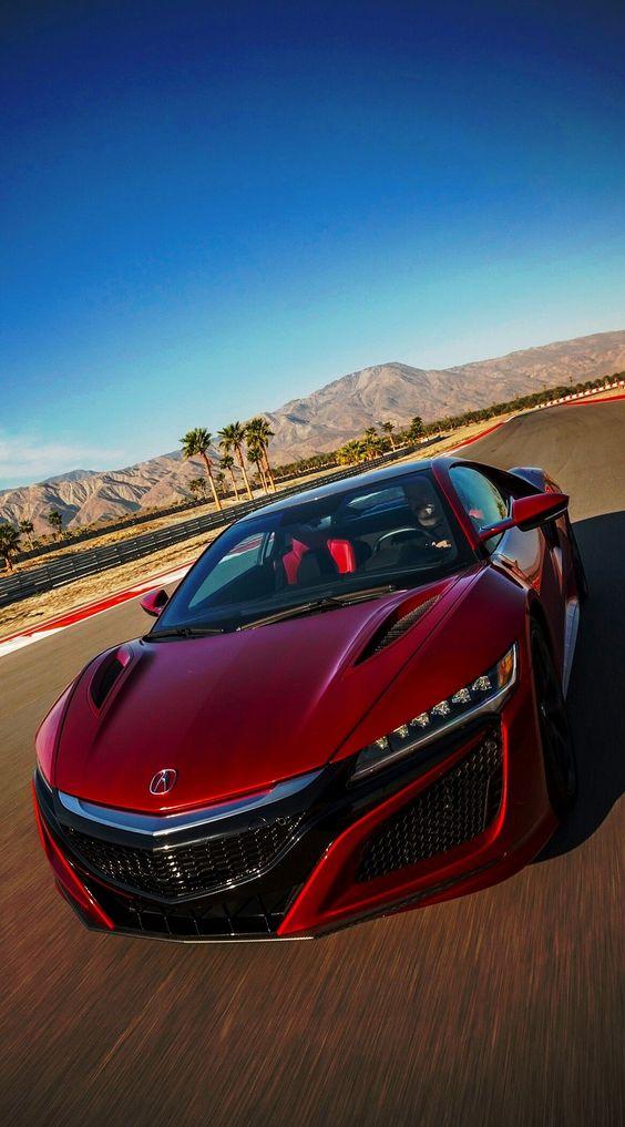 red road beast