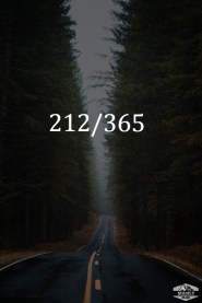 day 212 of the year 2018