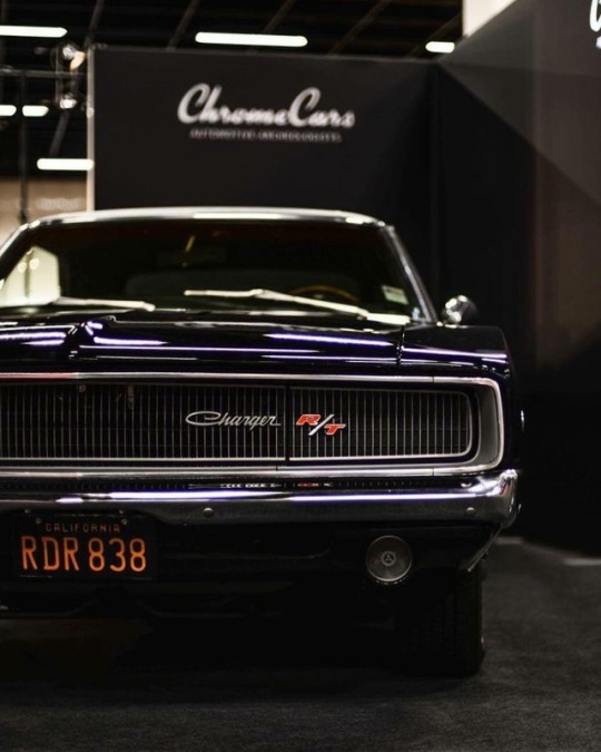 purple dodge charger