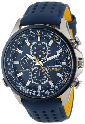 Citizen Eco Drive Mens Watch