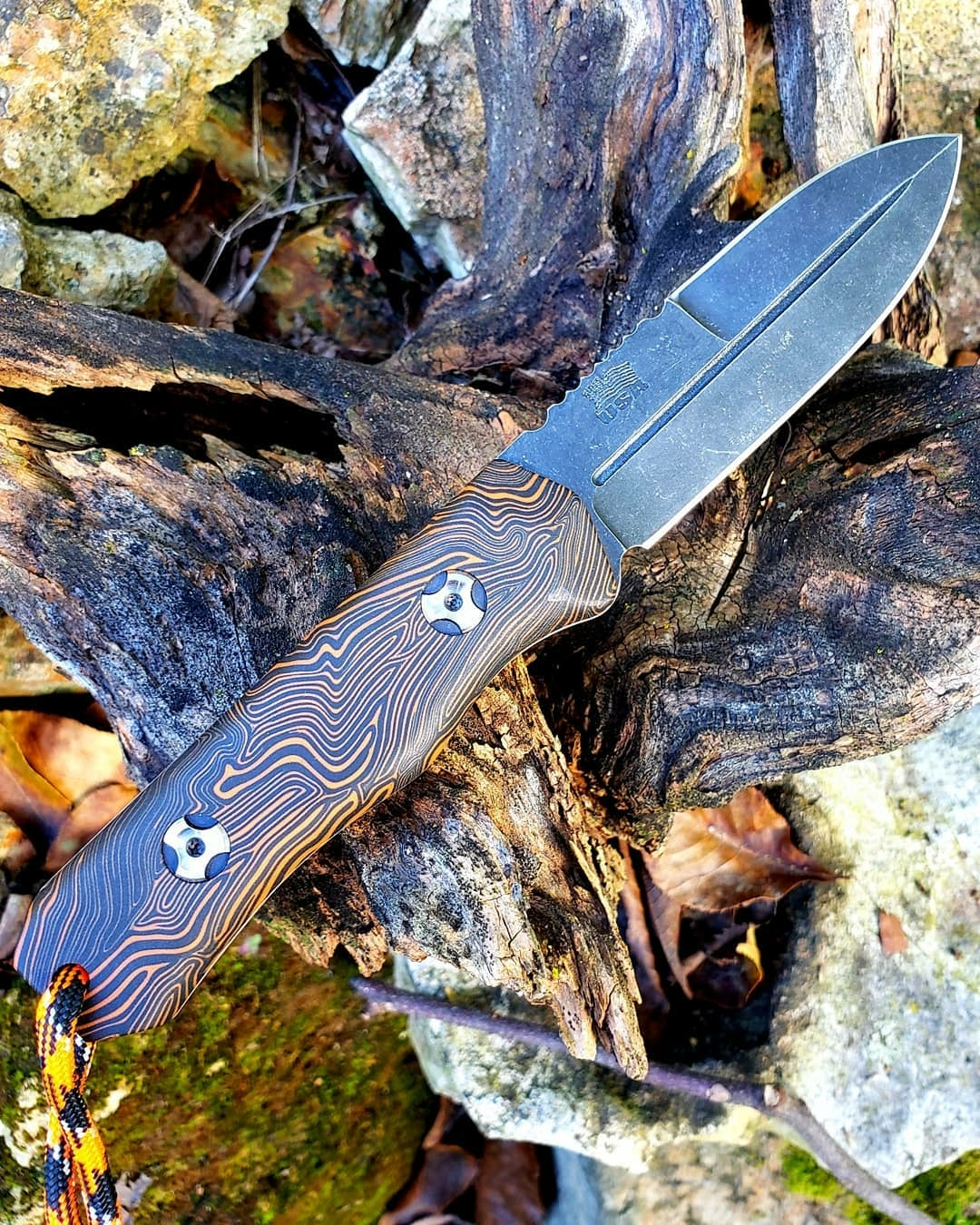 Via @osborne_knives