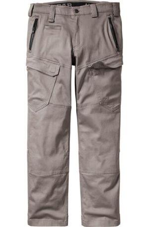 Alaskan Hardgear Hammer-Forged Standard Fit Flex Pants