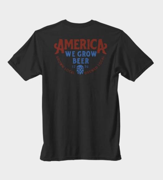 We_Grow_Beer