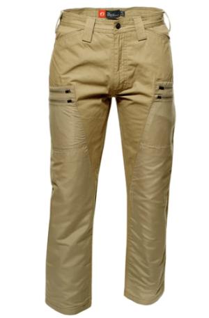 Black Hills Field Pants
