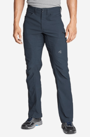 Guide Pro Pants