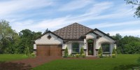 44 Best Of Patio Homes Houston Texas Images   Patio Design ...