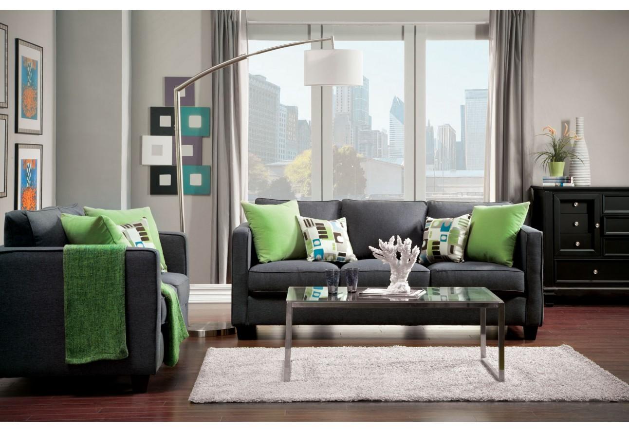 entertainment sofa sets 561 sofala road bathurst sm 3050 juego de sala color gris
