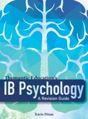 ib-psych-revision-guide-1_grande