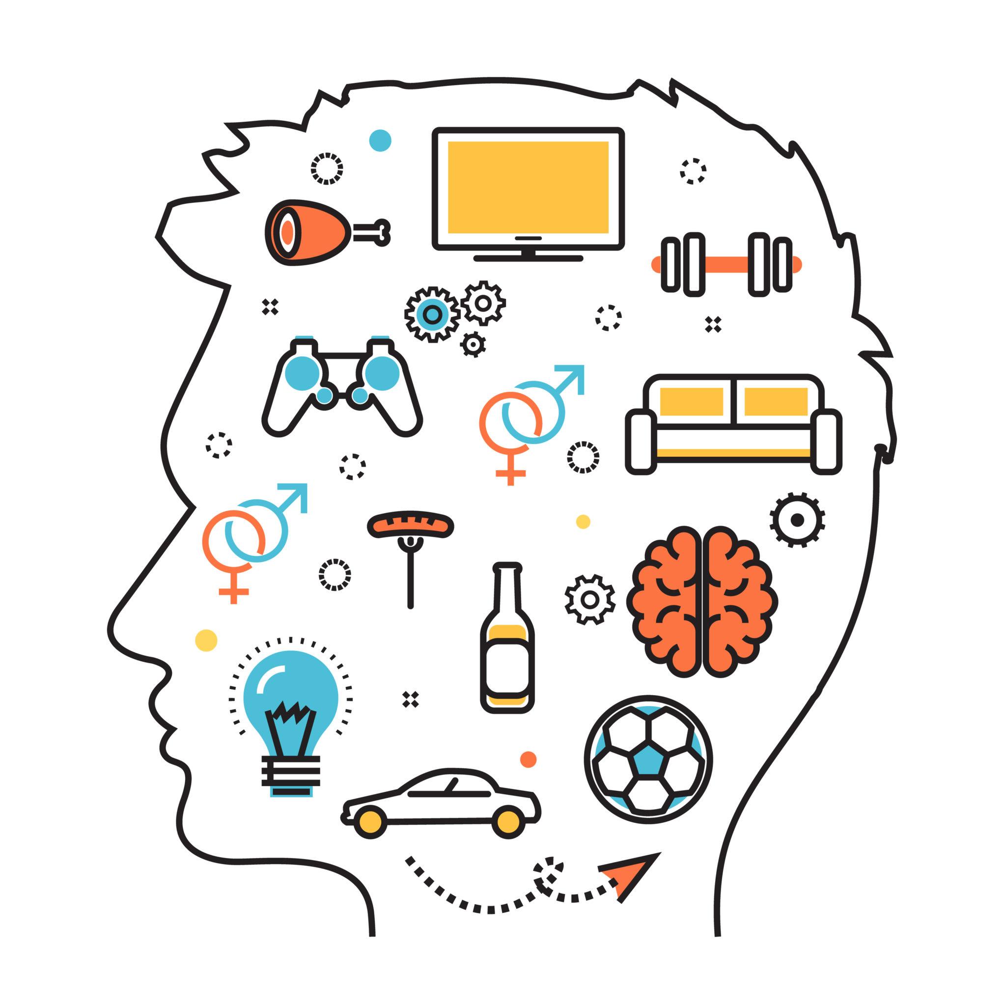 Schema Theory: A Summary | IB Psychology