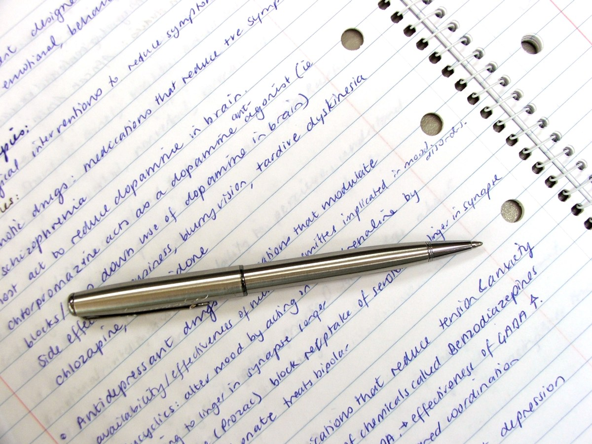 Need for education essay