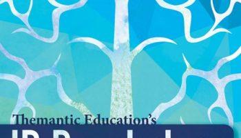 Exam Question Bank: Paper 1: Sociocultural Approach | IB
