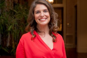 alum-vivian-howard-2015-distinguished-alum-lower-res-featured-image