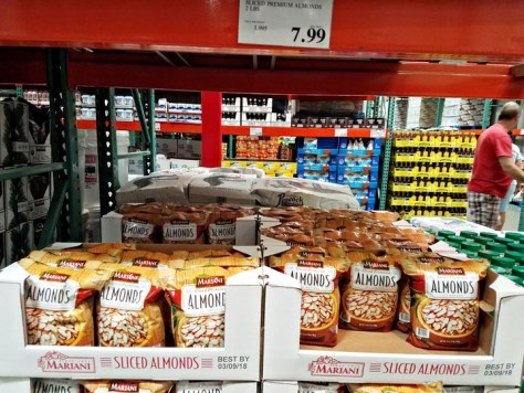 Best deals at Costco: 16 things I always buy (and a few to