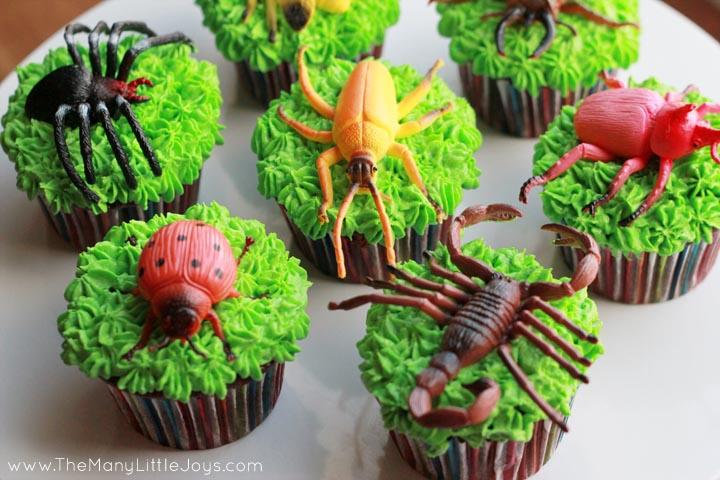 Amazing 8 Fantastic Diy Birthday Cakes For Boys The Many Little Joys Funny Birthday Cards Online Overcheapnameinfo