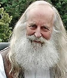 Murray Earl Phillips