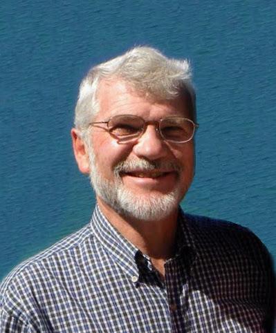 Ned Wyse - photo 1