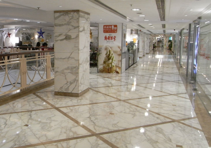 How To Clean Marble Floors the Easy Way  The Marble Cleaner