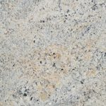 Ivory Fantasy Kitchen Worktop For Sale Uk The Marble Store