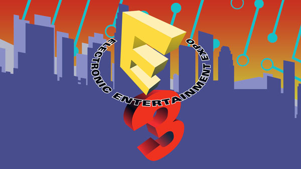 E3 2016: Day 1 – EA Sets the Tone