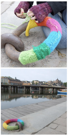 knit.png