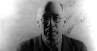 Henry Miller's 11 Commandments of Writing and His Daily Creative Routine