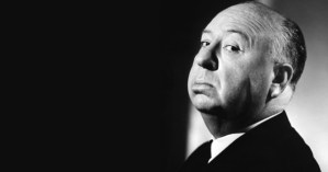 How Alfred Hitchcock Changed One Boy's Life
