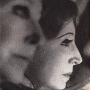 Anaïs Nin on Writing, the Future of the Novel, and How Keeping a Diary Enhances Creativity: Wisdom from a Rare 1947 Chapbook
