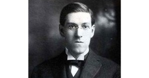 """Happy Birthday, United Amateur Press Association: H. P. Lovecraft on the Early Spirit of """"Blogging"""""""