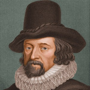 Francis Bacon on the Dark Side of Curiosity and the Vanity of Knowledge