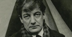 How to Quit Your Job Like Sherwood Anderson: The Best Resignation Letter Ever Written