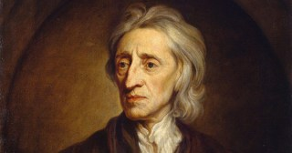John Locke on Knowledge, Understanding, and Why Not to Borrow Your Opinions from Others