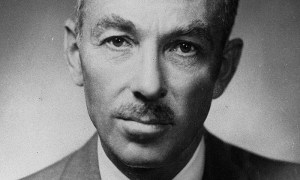 E.B. White on the Future of Reading: Timeless Wisdom from 1951