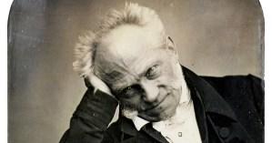Schopenhauer on the Power of Music