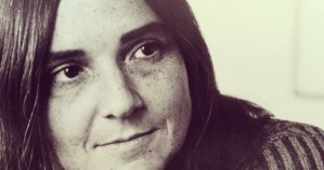 """Adrienne Rich on the Alchemy of Human Possibility and What """"Truth"""" Really Means"""