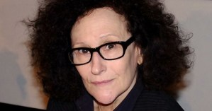 Lynne Tillman on What to Say When People Ask You Why You're an Artist or Writer