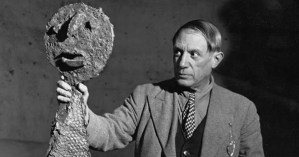 August 25, 1944: Picasso, the Liberation of Paris, and the Meaning of Heroism