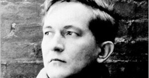 William Styron on Why Formal Education Is a Waste of Time for Writers