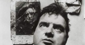 Artist Francis Bacon on the Role of Suffering and Self-Knowledge in Creative Expression