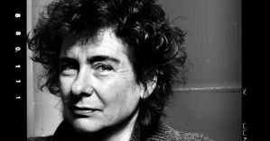 Jeanette Winterson on Time, Language, Reading, and How Art Creates a Sanctified Space for the Human Spirit