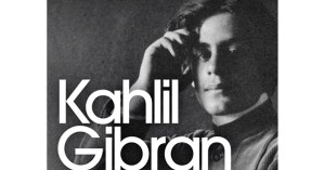 Beloved Poet and Philosopher Kahlil Gibran on the Seeming Self vs. the Authentic Self and the Liberating Madness of Casting Our Masks Aside