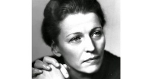 Pearl S. Buck, the Youngest Woman to Receive the Nobel Prize in Literature, on Art, Writing, and the Nature of Creativity